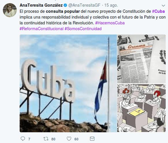 (1)_consulta_popular_cuba_-_Búsqueda_de_Twitter_-_2018-09-11_14.19.30