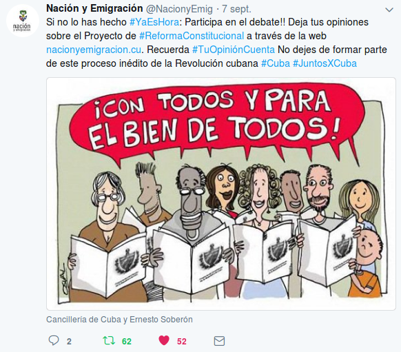 Cancillería_de_Cuba_(@CubaMINREX)_Twitter_-_2018-09-13_08.16.32