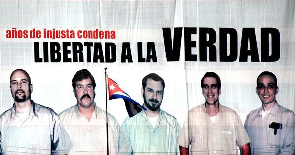cinco-heroes-cuba