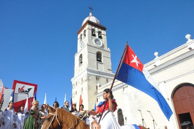 Gala-por-el-D--a-de-la-cultura-cubana-7