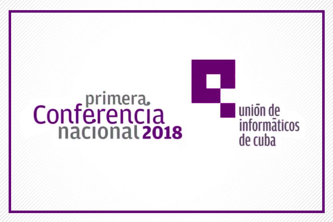 Priemera Conferencia Nacional UIC